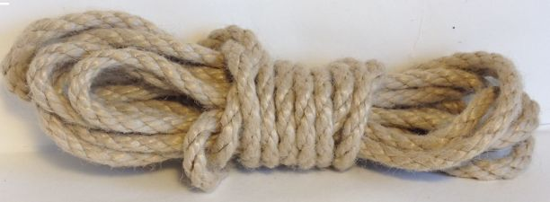Synthetic Hemp - Bundles