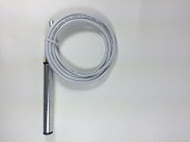Body Contact Cable/Probe- (Solid State)
