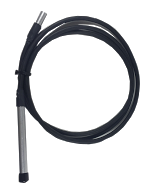 Body Contact Cable/Probe- (Traditional)